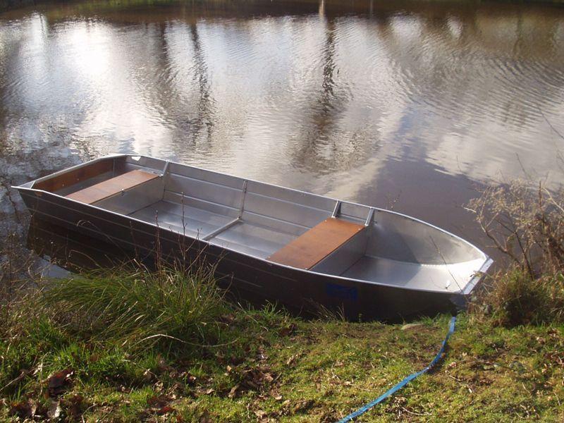 barque-travail-aluminium-a-fond-plat_61