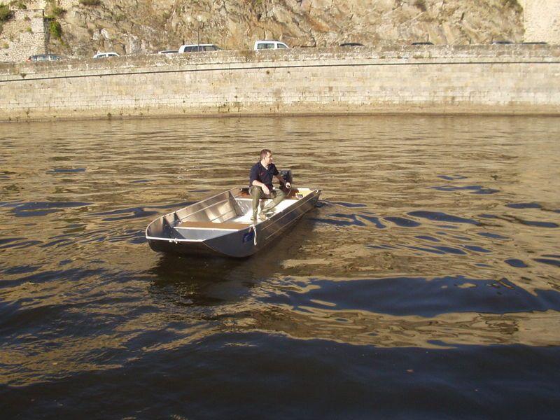 barque-travail-aluminium-a-fond-plat_62
