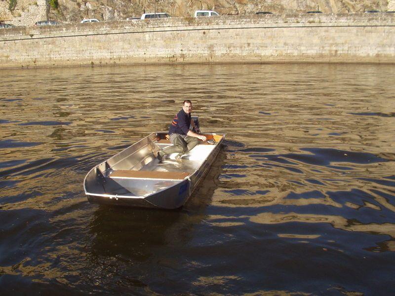 barque-travail-aluminium-a-fond-plat_63