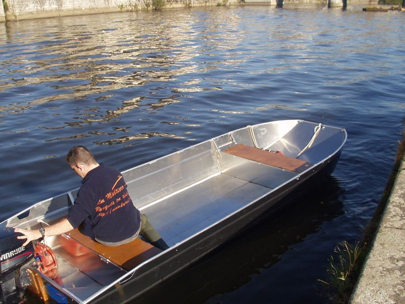 barque-travail-aluminium-a-fond-plat_9