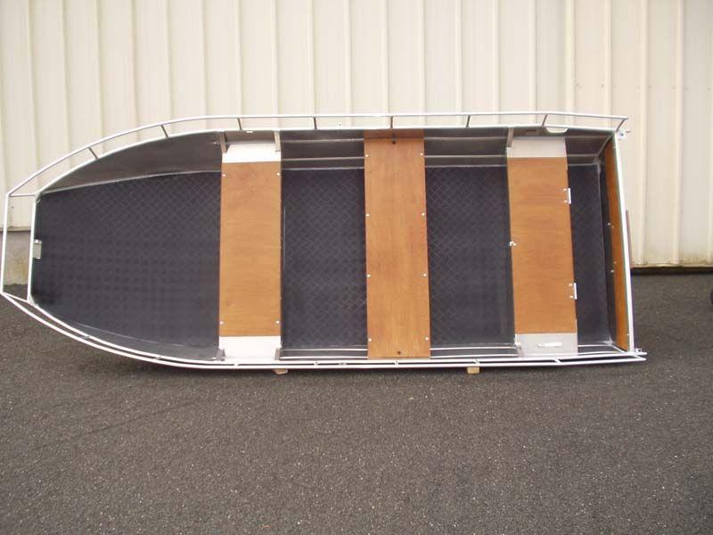 Barque-aluminium-Banc-escamotable_2