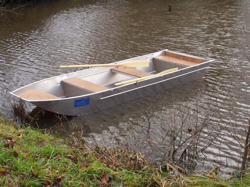 Barque-aluminium-Banc-escamotable_3