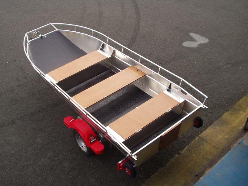 Barque-aluminium-Banc-escamotable_7