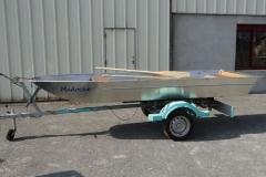 barque peche aluminium_2