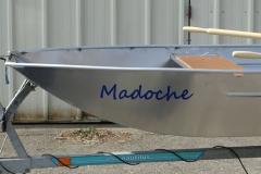 barque peche aluminium_5