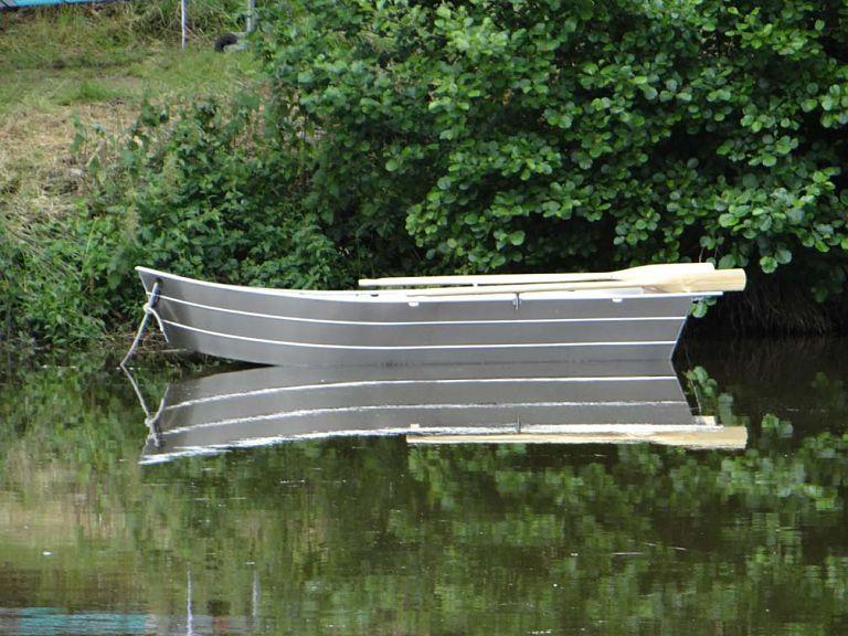 barque-de-peche