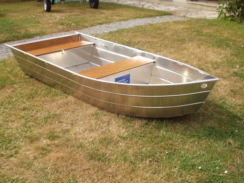 barque-de-peche_13