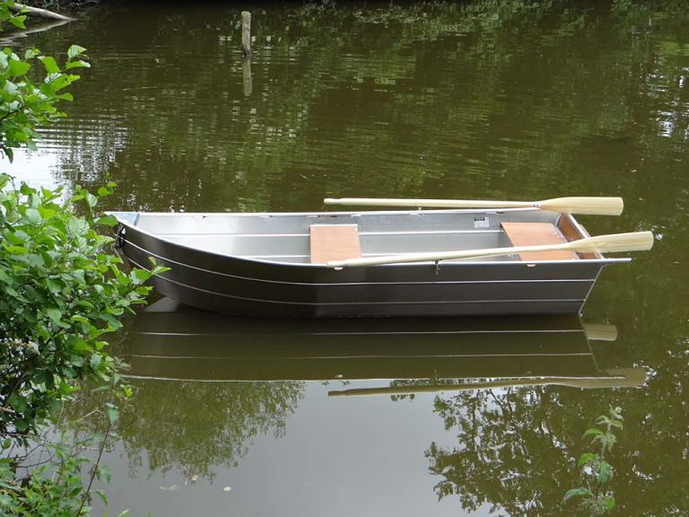 barque-de-peche_18