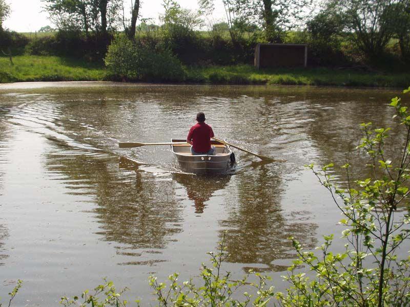barque-de-peche_20