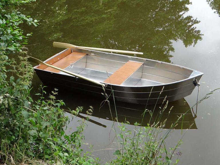 barque-de-peche_22