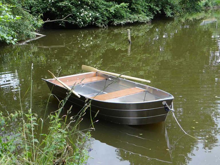 barque-de-peche_23