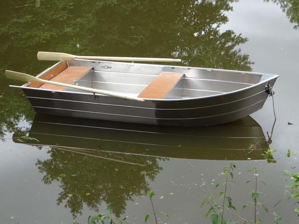 barque-de-peche_25