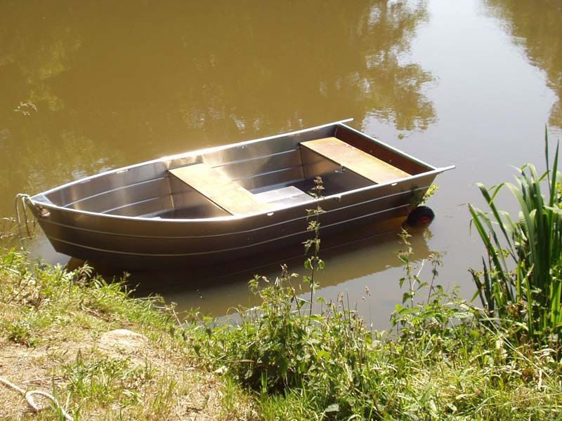 barque-de-peche_26