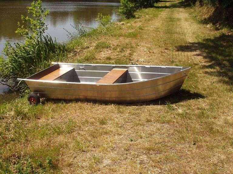 barque-de-peche_27