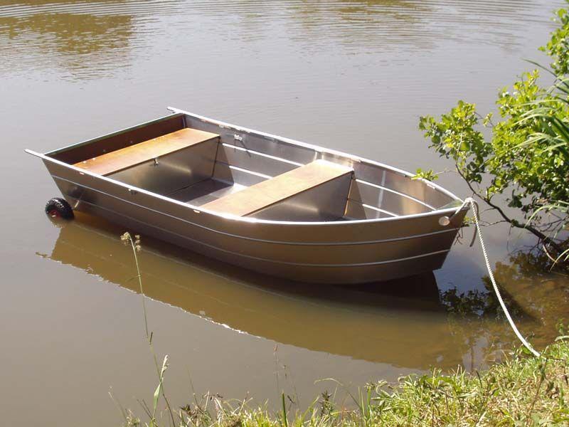 barque-de-peche_28