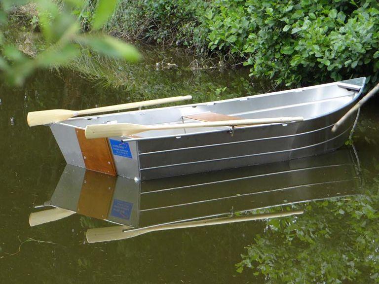 barque-de-peche_3