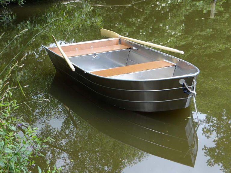 barque-de-peche_31