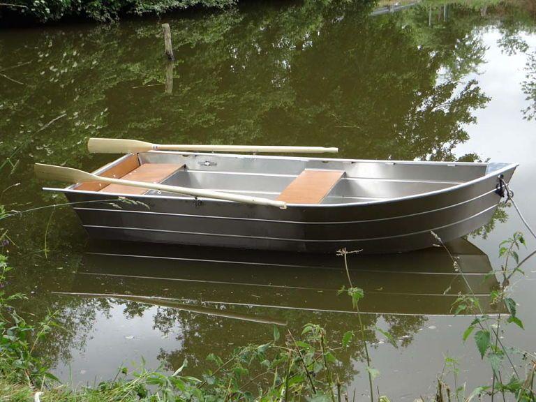 barque-de-peche_32