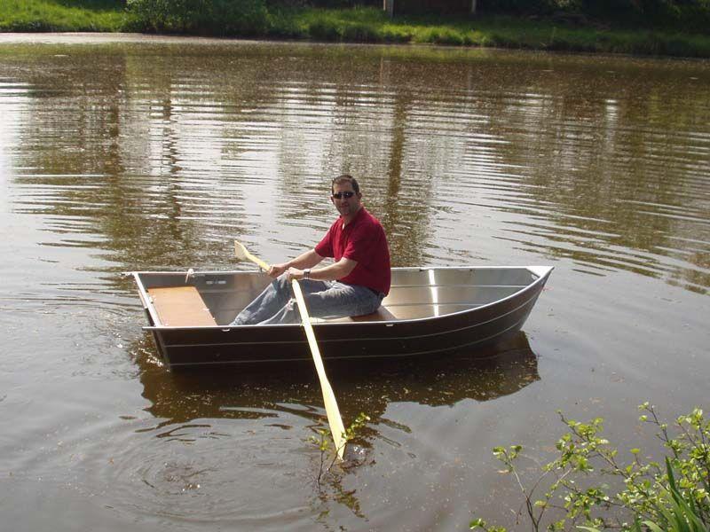 barque-de-peche_33