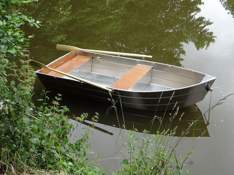 barque-de-peche_34