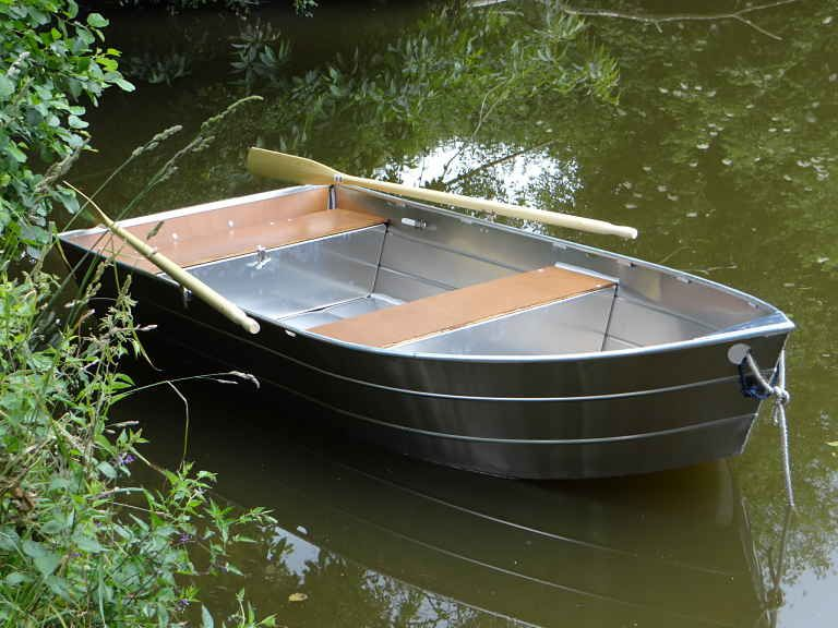 barque-de-peche_35