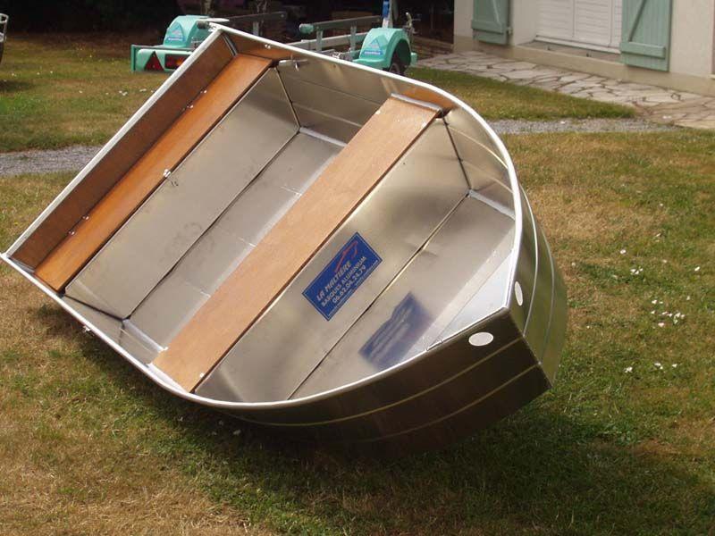 barque-de-peche_4