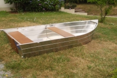barque-de-peche_19