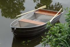 barque-de-peche_2