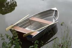barque-de-peche_6
