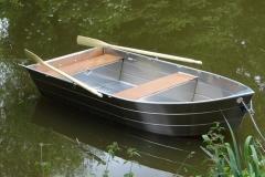 barque-de-peche_7