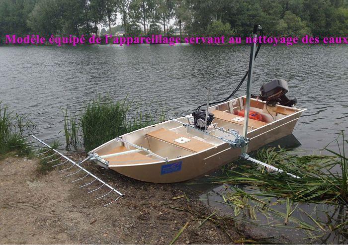 barque de peche en aluminium_10