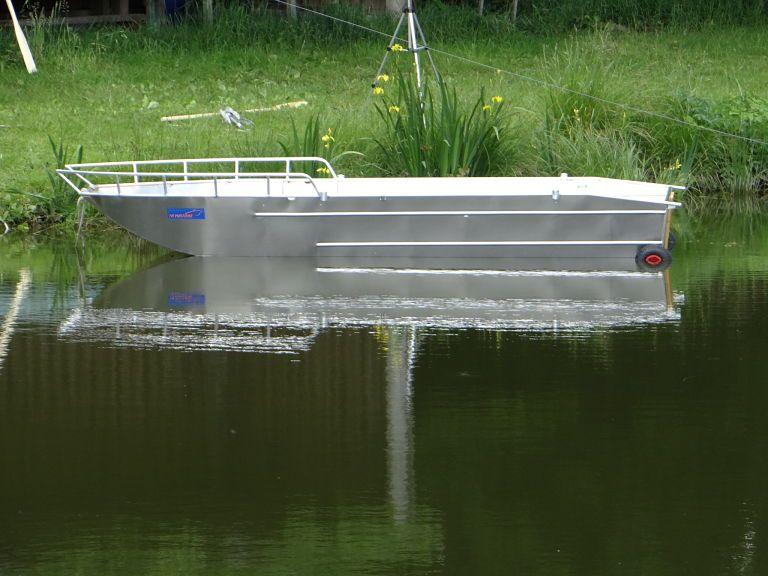 barque de peche en aluminium_11