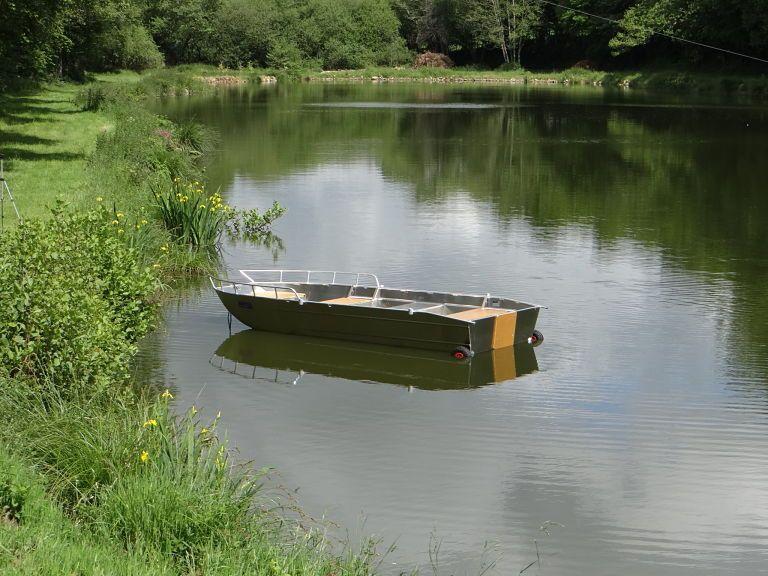 barque de peche en aluminium_12