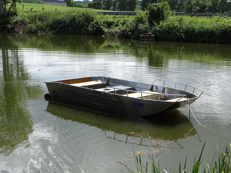 barque de peche en aluminium_13