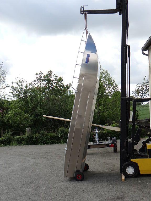 barque de peche en aluminium_14
