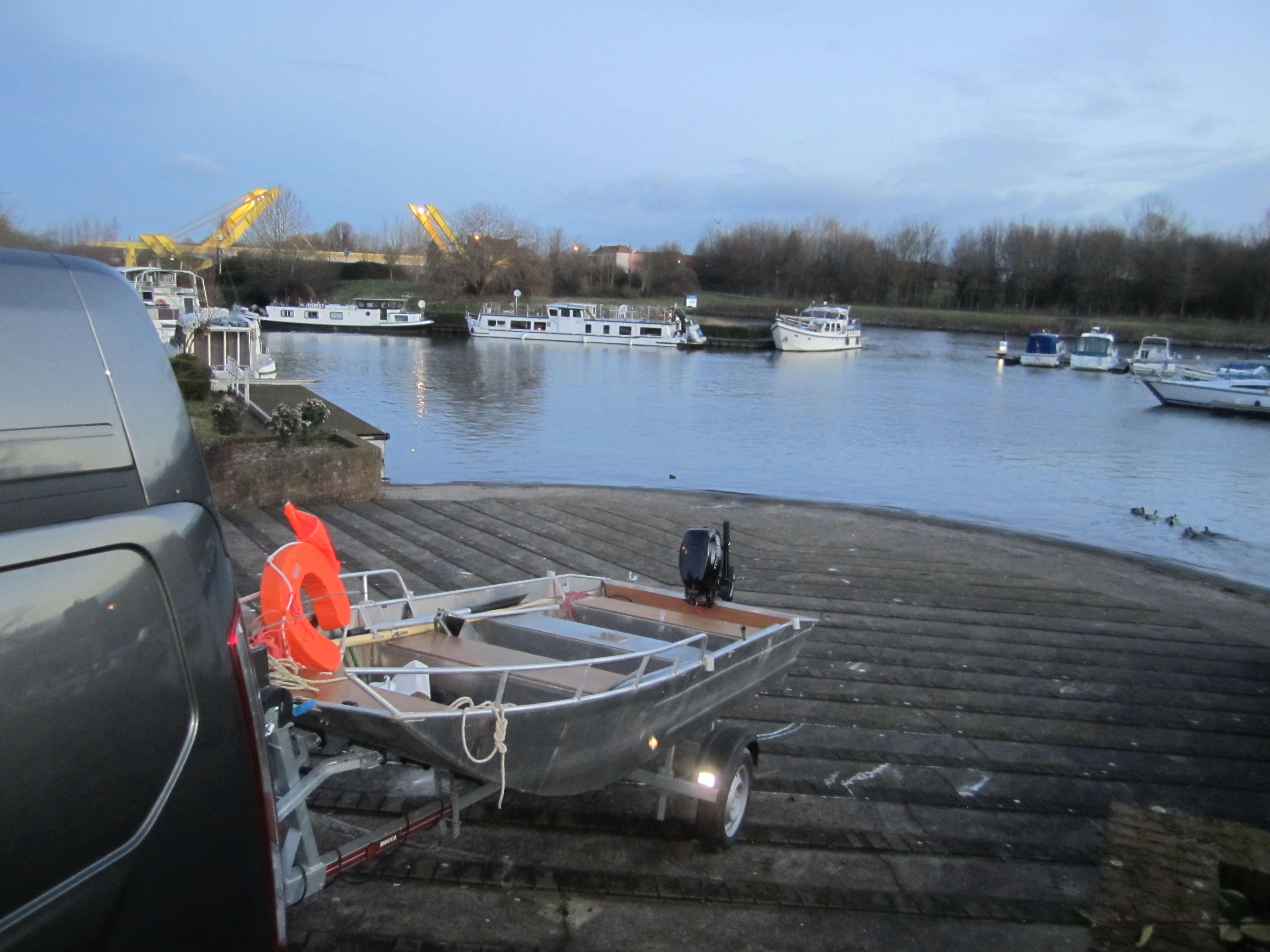barque de peche en aluminium_5