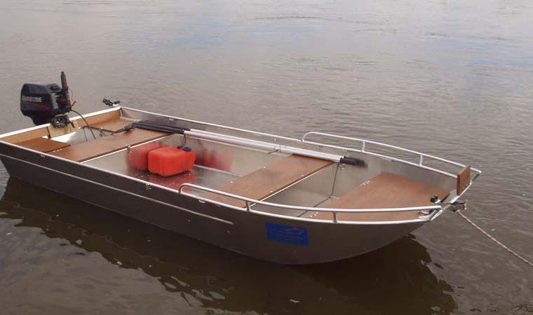barque peche alu_11