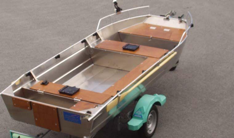 barque peche alu_14