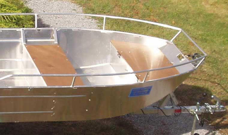 barque peche alu_18