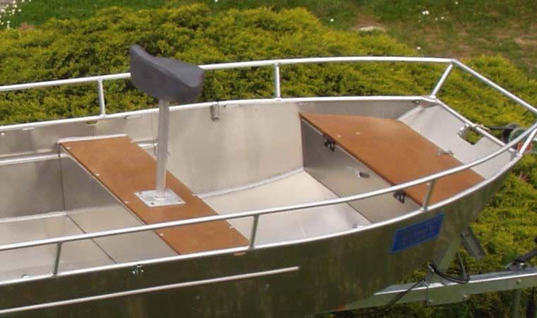 barque peche alu_19