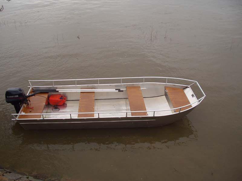 barque peche alu_2
