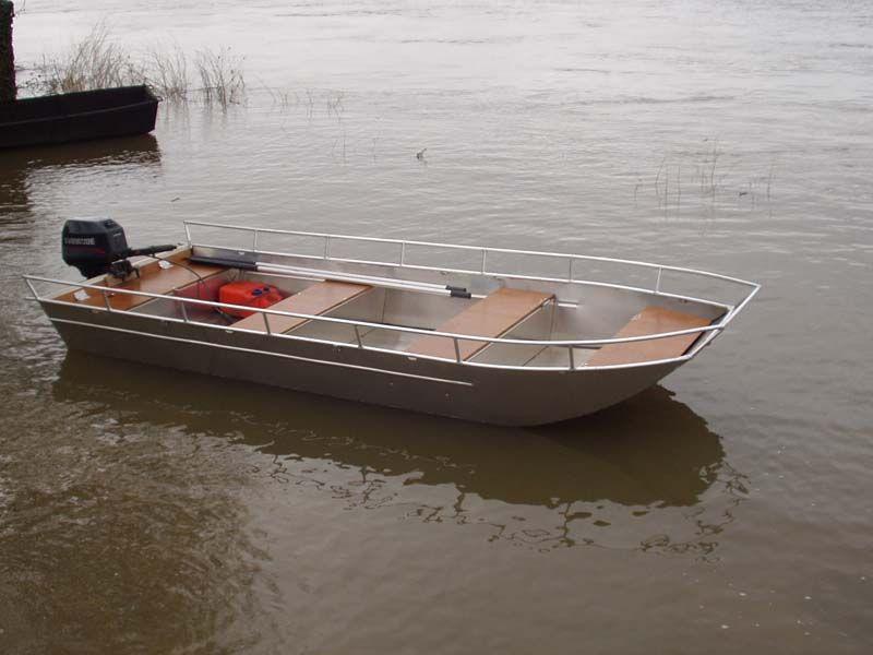 barque peche alu_3