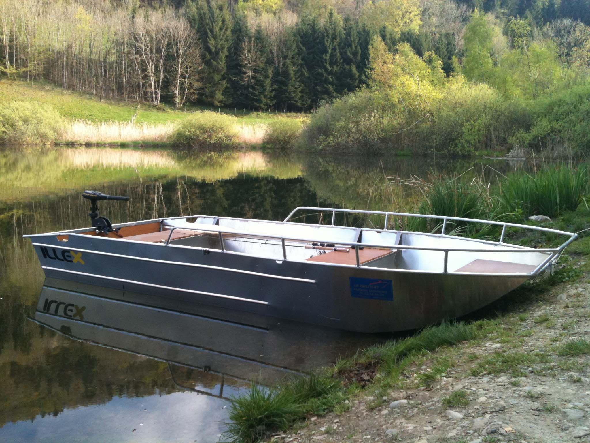 barque peche alu_7