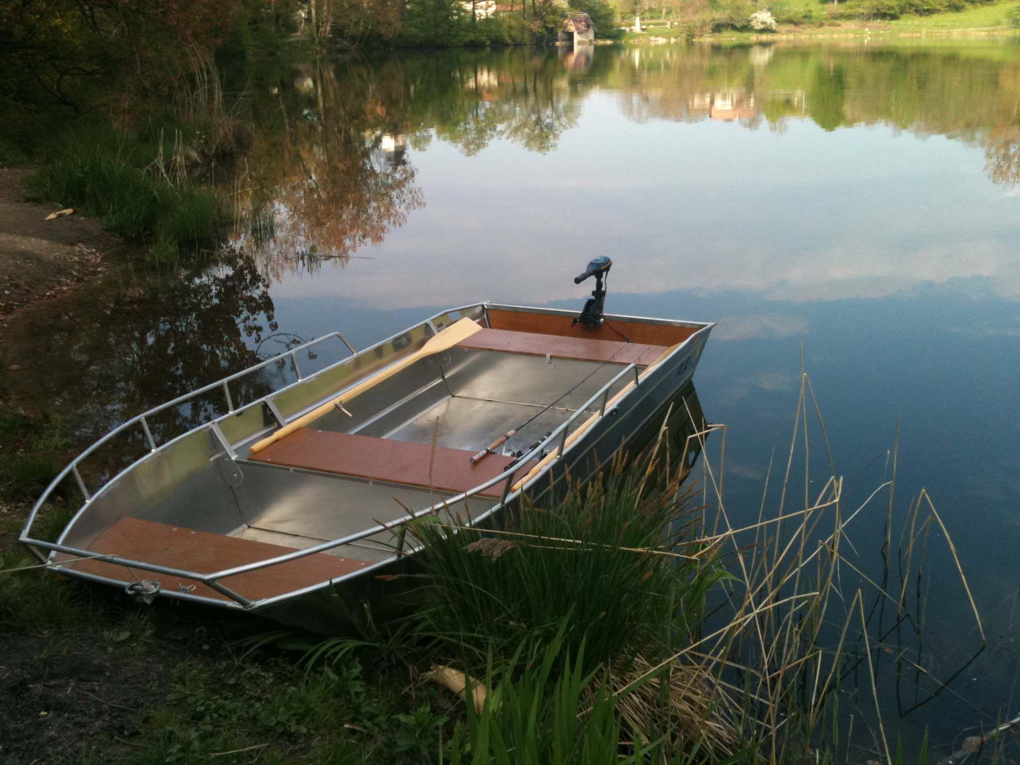 barque peche alu_8