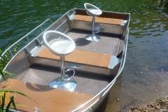 barque peche alu_10