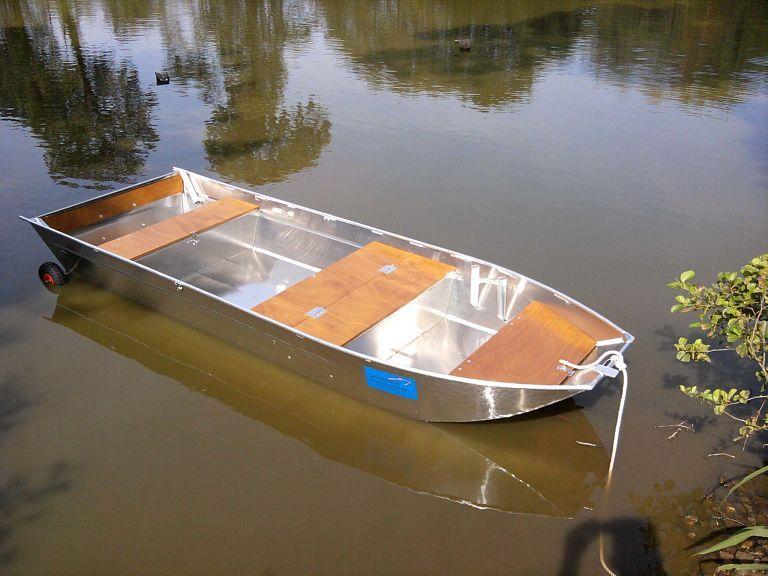 barque en aluminium_10