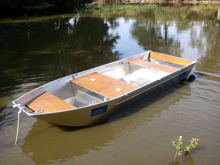 barque en aluminium_12