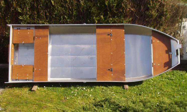 barque en aluminium_15
