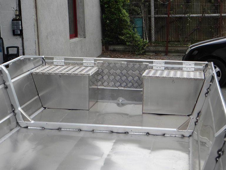 barque en aluminium_16