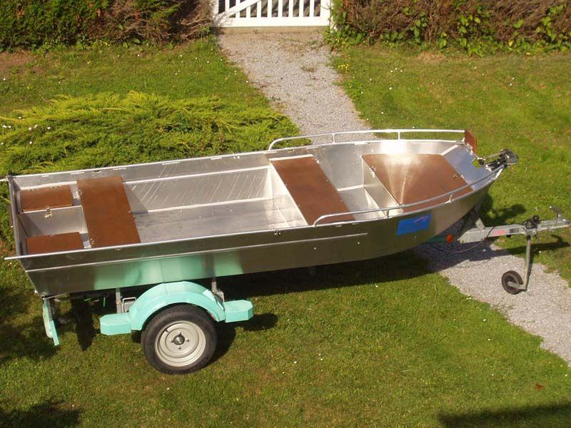 barque en aluminium_18